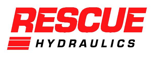 Rescue Hydraulics